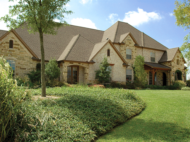 Custom Home Photos Rockwall Tx Riverstone Custom Homes