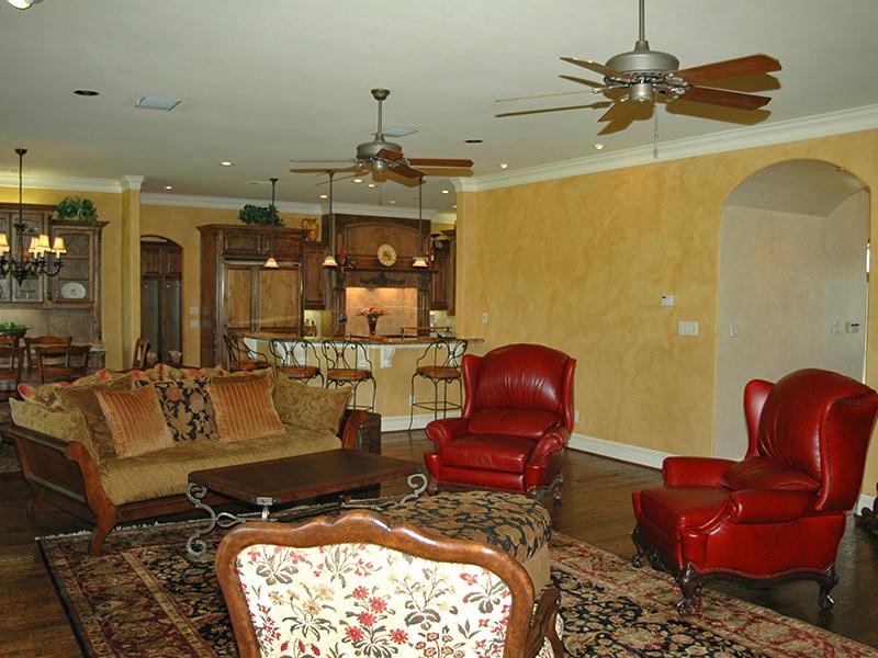 Custom Home Photos Rockwall TX Riverstone Custom Homes