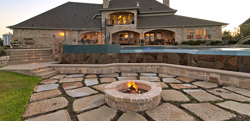 Custom Home Builder Rockwall Tx Riverstone Custom Homes